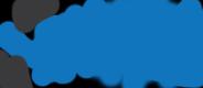 Schenck Strategies | Media Relations & PR Services